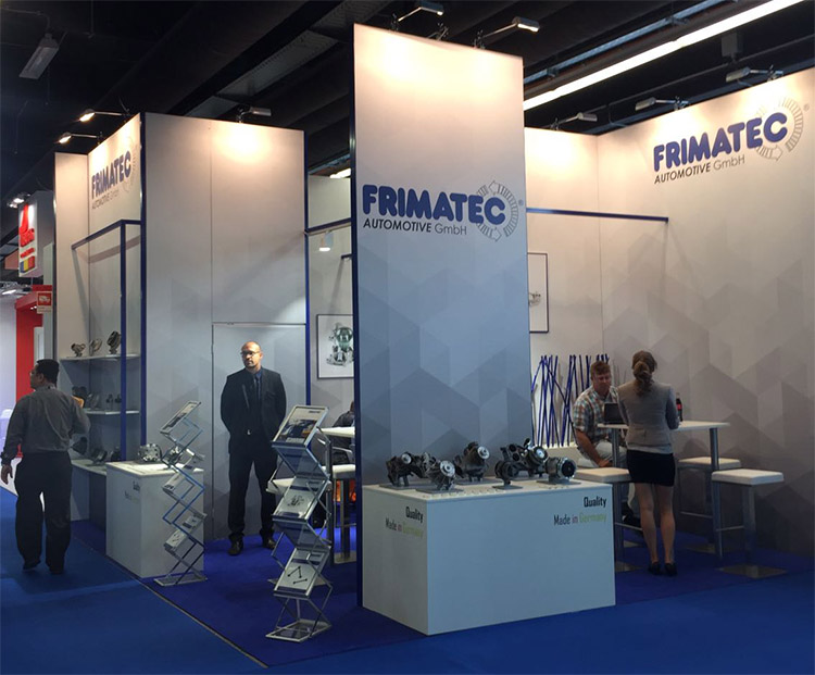 messebauer-messestand-frimatec-automechanika-frankfurt