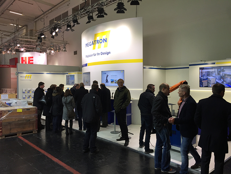standbauer-messestand-electronica-messe