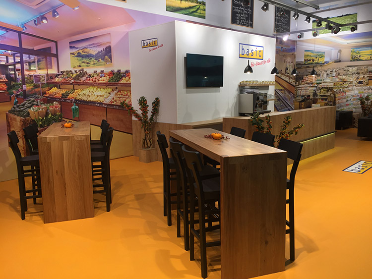 messebauer-basic-ag-expo-real-muenchen