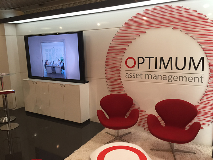 messestand-optimum-asset-managment