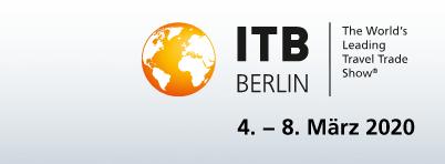 ITB Berlin verschoben abgesagt Coronavirus