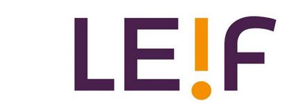 Messe LEIF in München 2020 verschoben neuer Termin
