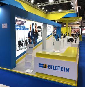 Messebauer Bilstein